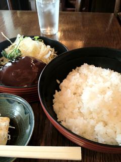 0215定食3