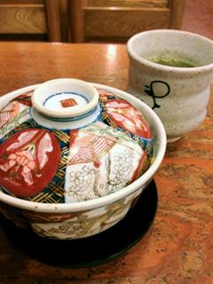 0220蒸し寿司