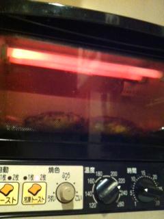 0221トースター