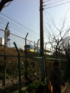 0227阪堺電車