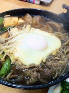 0312すき鍋2