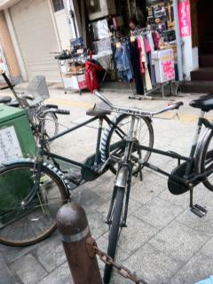 0312自転車