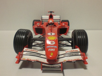 F2005-1