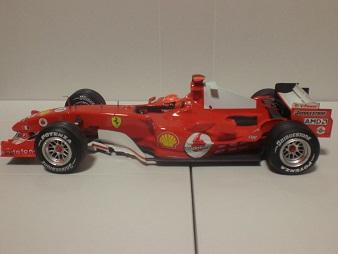 F2005-3