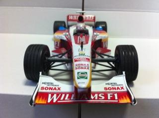 wf1-1
