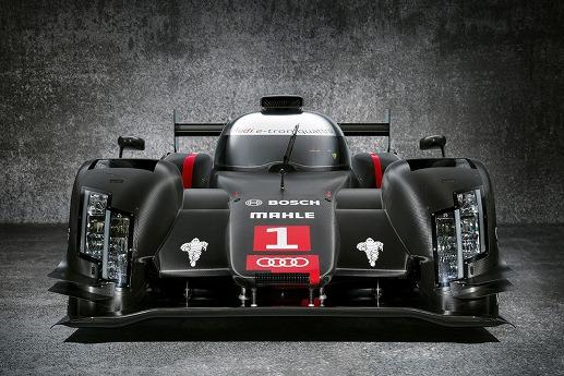 Audi-R18-e-tron-quattro-2014-03.jpg