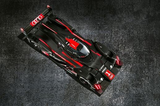 Audi-R18-e-tron-quattro-2014-05.jpg