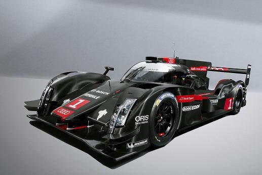 Audi-R18-e-tron-quattro-2014-12.jpg