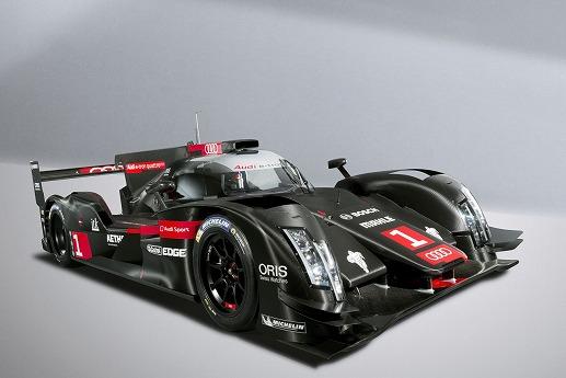 Audi-R18-e-tron-quattro-2014-13.jpg