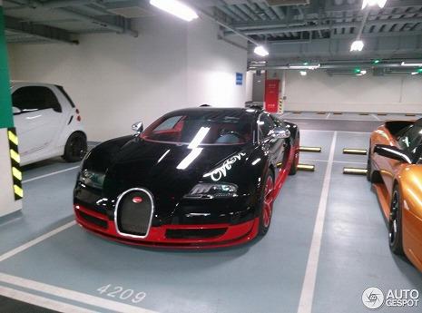 bugatti-veyron-164-grand-sport-vitesse-c711826122013033036_1.jpg