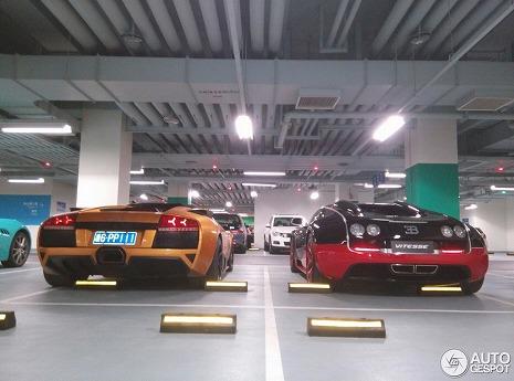 bugatti-veyron-164-grand-sport-vitesse-c711826122013033036_2.jpg