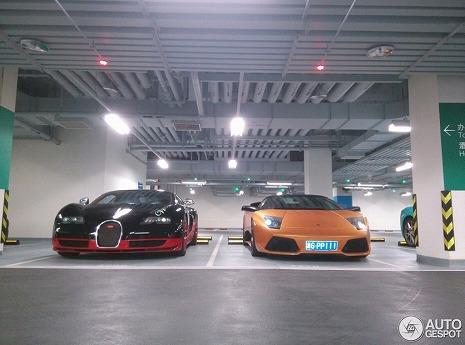 bugatti-veyron-164-grand-sport-vitesse-c711826122013033036_3.jpg