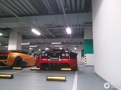 bugatti-veyron-164-grand-sport-vitesse-c711826122013033036_5.jpg