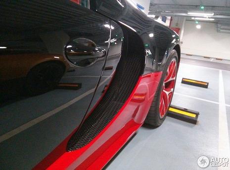 bugatti-veyron-164-grand-sport-vitesse-c711826122013033036_7.jpg