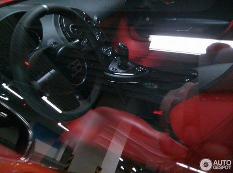 bugatti-veyron-164-grand-sport-vitesse-c711826122013033036_8.jpg