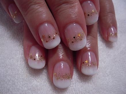 nail20120201②