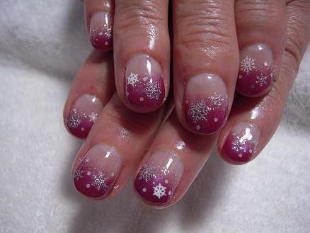 nail20121201①