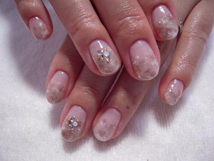 nail20121009.jpg