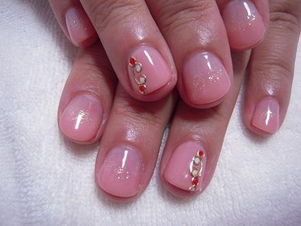 nail20121102.jpg
