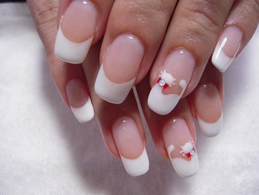 nail20121111.jpg