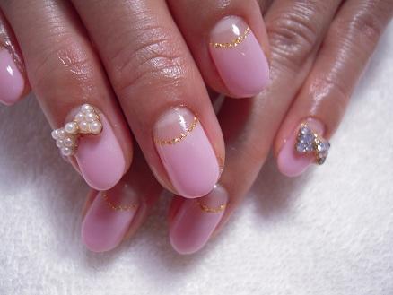 nail20121213.jpg