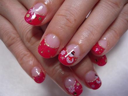 nail20121215.jpg