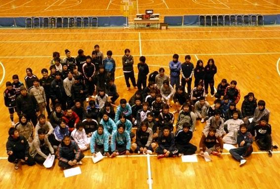 010207FUKUOKA-2