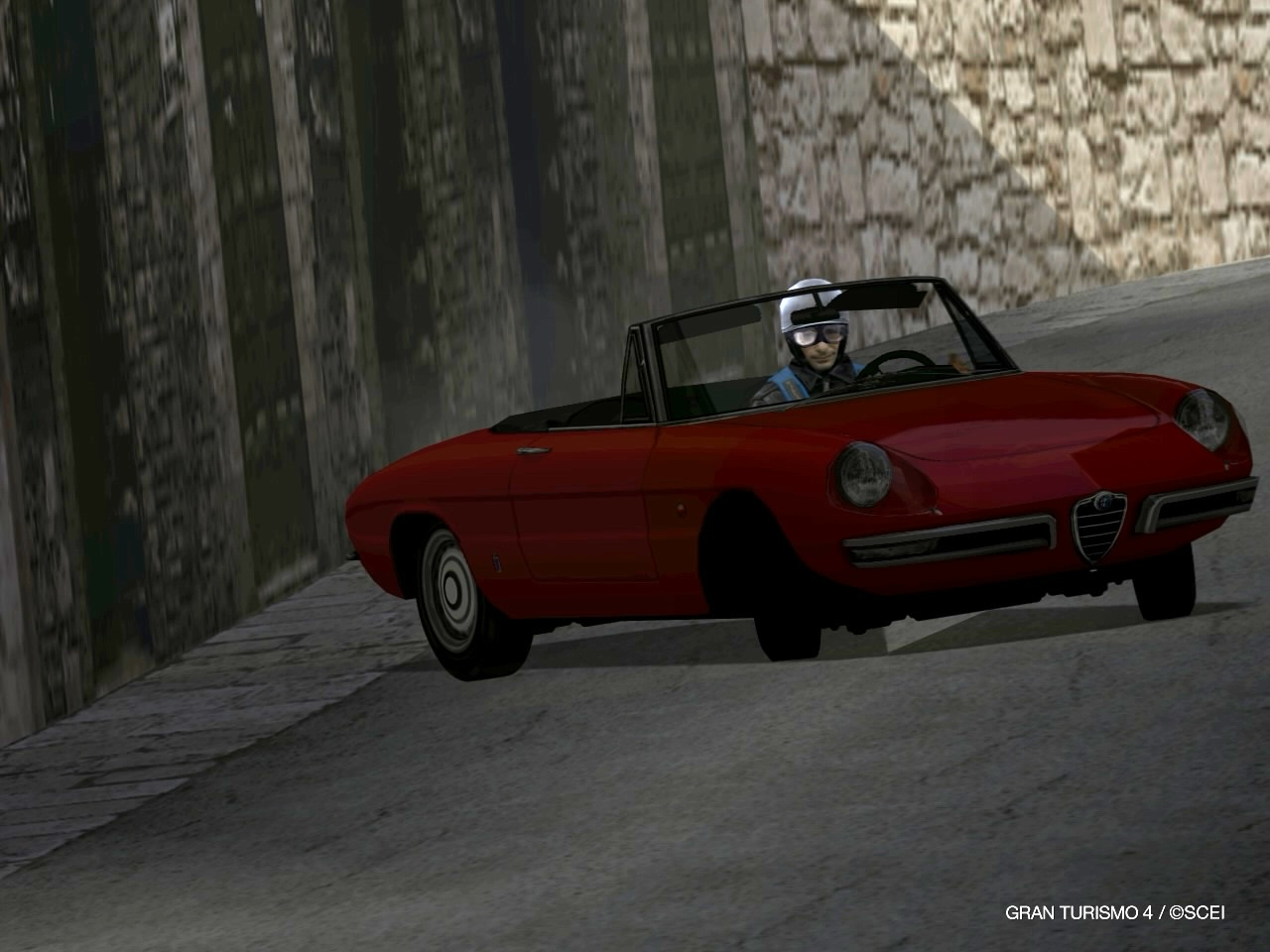 Alfa5.jpg