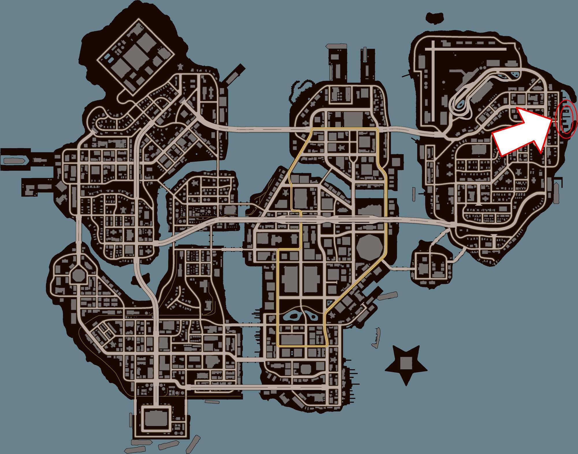 SR3-map1.jpg