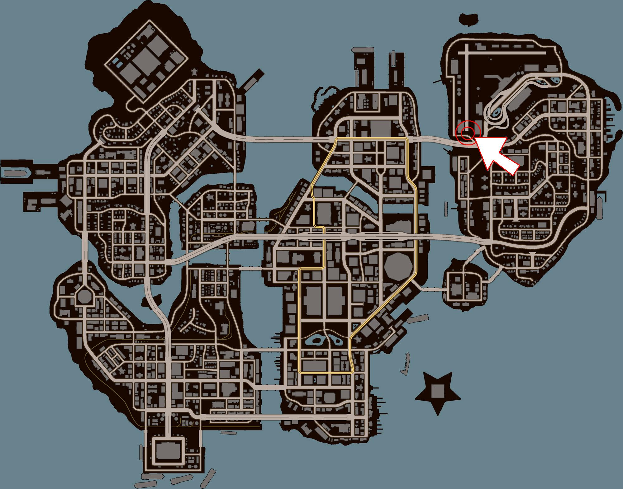 SR3-map2.jpg
