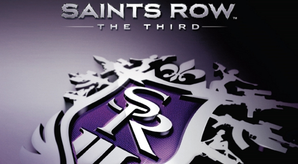 Sains-Row-The-Third.jpg