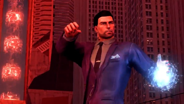 SaintsRow4_Meet_the_President.jpg