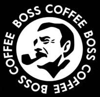boss-15th.png