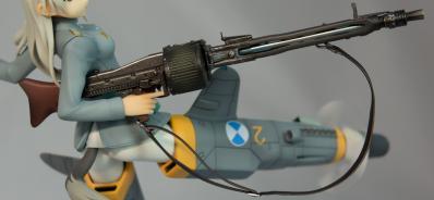 14_銃up