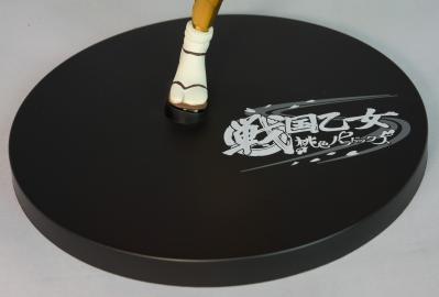 09_台座