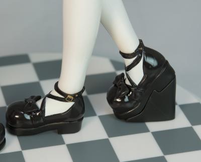 12_靴up