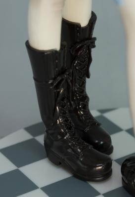13_靴up