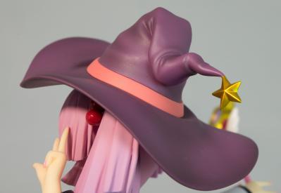 18_帽子