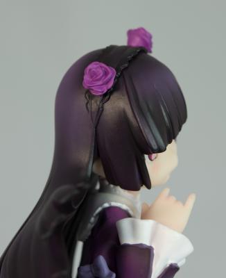 0031_髪飾り