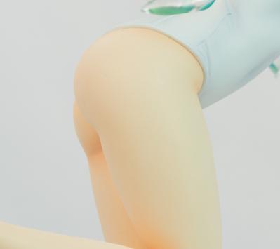 0515_お尻low
