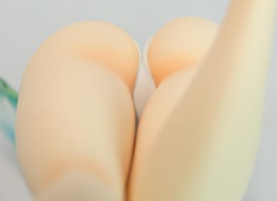 0604_股間