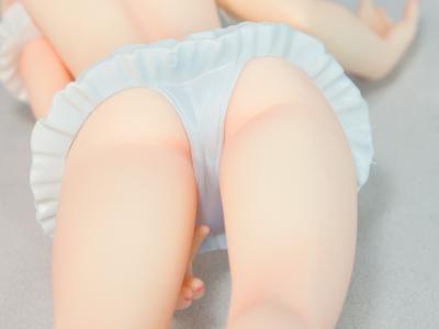 0601_股間