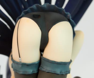 0314_お尻