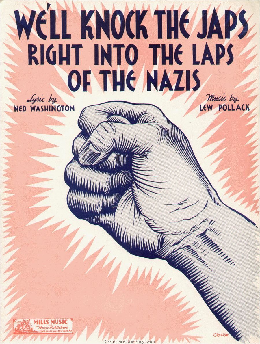 1942_SM_Well_Knock_The_Japs_Right_Into_The_Laps_of_the_Nazis_1.jpg