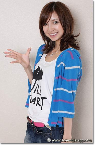 20120705_shinodamariko_16.jpg