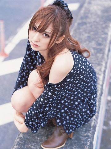 20120705_shinodamariko_17.jpg