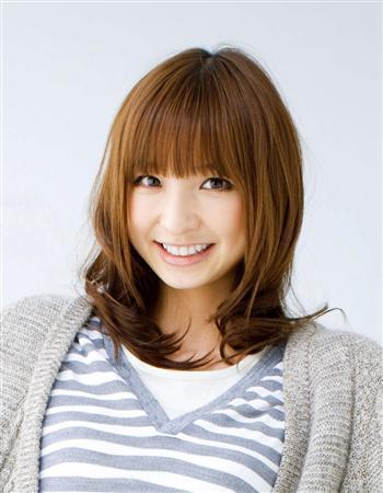 20120705_shinodamariko_18.jpg