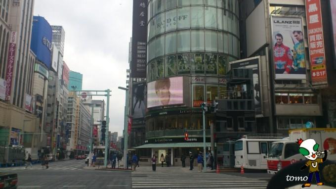 20120226_01.jpg