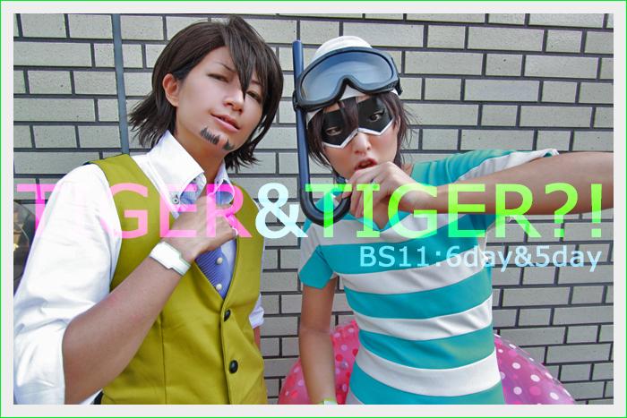 001_20110920052726.jpg