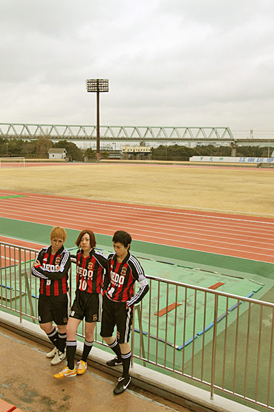 yumenoshima 044